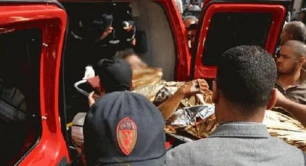 أكادير 24 تكشف حقيقة الاعتداء على مستثمر مغربي داخل مقهى بميناء أكادير
