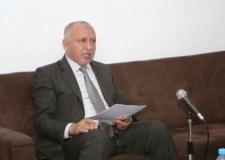 القصف المدفعى بين رئيس المجلس البلدي لأكادير و نوابه الغاضبين يصل مستوى كبيرا ينذر بتفجير قافلة التدبير بمدينة الانبعاث.