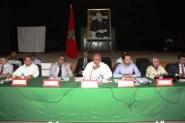أكادير: مجلس المالوكي يدعم حسنية أكادير ب150 مليون سنتيم