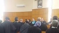 آخر مستجدات قضية المتهمة بالدعارة والقاضي المعروف يأكادير