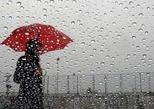 الأرصاد الجوية تتوقع نزول أمطار بسوس ومناطق أخرى