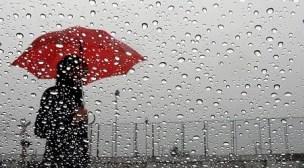 عاجل: الأرصاد الجوية تعلن في نشرة خاصة عن تساقط أمطار قوية ابتداء من مساء اليوم الجمعة