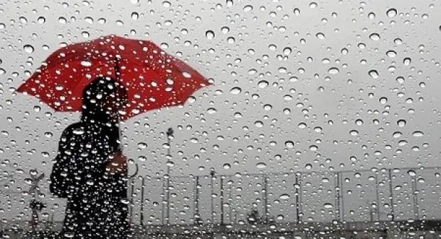 """نشرة تحذيرية خاصة تحذر من  أمطار عاصفية و """"تبروري"""" بعدد من المناطق ضمنها سوس."""