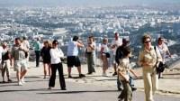 سوق السياحة بأكادير يسجل  تراجع السياح الألمان و البولونيين والسعوديين و زيادة في الأسواق الأوربية التقليدية