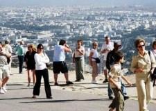 ارتفاع عدد السياح الوافدين على أكادير بنسبة 17 في المائة