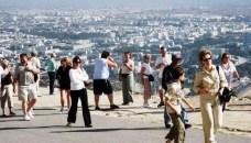 ارتفاع عدد السياح الوافدين على أكادير في النصف الأول من 2018