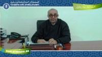 """تعيين """"محند السولي"""" مديرا عاما للمصالح بجماعة أيت ملول"""