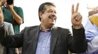 اكادير :الاستقلال يغامر و يرشح مستشار برلماني مدان في قضية فساد انتخابي