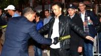 السلطات الأمنية بأكَادير ترفع درجة اليقظة وتضع إجراءات أمنية مشددة بالمناطق الحساسة بعد تفجيرات  بروكسيل