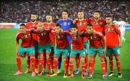 المغرب يخوض أولى مبارياته في كأس أمم إفريقيا اليوم  في هذا التوقيت