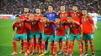 10 ألاف تذكرة مجانية لحضور مباراة المنتخب الوطني بأكادير،وهذه أماكن التوزيع: