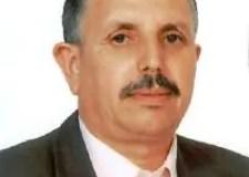 هل هي أزمة المثقفين أم أزمة النخب السياسية بعالمنا العربي المعاصر؟