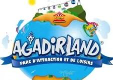 كل ما يجب معرفته عن أكادير لاند، المشروع السياحي و الترفيهي الظخم بمدينة الانبعاث