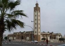 المجلس العلمي يصدر تعليماته لأئمة المساجد بخصوص التراويح والقراءة خلال رمضان المقبل