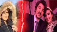 زوجة المخرج ماليزي التي تنحدر من أكادير تخرج من جديد بتصريح قوي في وجه زوجها بعد خرجته الإعلامية