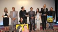 """الفيلم البحريني """"ترويدة"""" يفوز بالجائزة الكبرى لمهرجان سوس الدولي للفيلم القصير"""