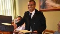 وزارة الداخلية تضخ 03 مليار في ميزانية بلدية بيوكرى لهذا السبب: