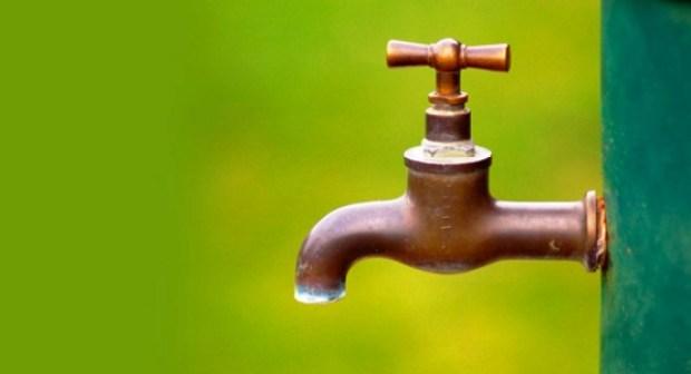 انقطاع الماء الصالح للشرب في عز الصيف يخلف استياء ساكنة تافراوت