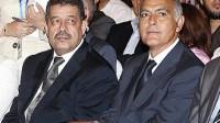 أكادير: حزبا الحمامة والميزان يكثفون جهودهم لحث 23 عضوا جماعيا عن التراجع عن الإستقالة