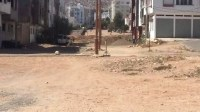 (+صور): سكان الحي المحمدي بأكادير، و المعاناة التي لا تنتهي: