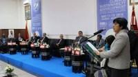 أكادير:انطلاق أشغال اللقاء الثلاثي بين أمريكا اللاتينية وأوروبا وإفريقيا بحضور الوزير الداودي