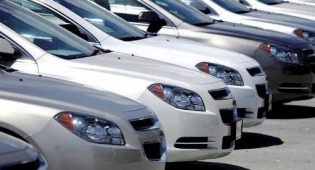 أكادير تحتضن معرضا نوعيا للسيارات، يتضمن سيارات إيكولوجية تعرض لأول مرة بجهة سوس ماسة.