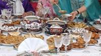 ثلث مداخيل المغاربة تذهب إلى بطونهم خلال شهر رمضان.. ما رأيكم؟؟