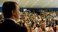هام: كلية بفرنسا تفتح إجازة متعددة التخصصات أمام حاملي الباكلوريا المغاربة