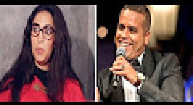 الفنان جوادي: واش كاين غير الفد و بوطازوت في المغرب