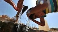 """نشرة خاصة: موجة من الحر الشديد قد تصل 44 درجة بأكادير وإنزكان و تارودانت خلال """"الويكاند"""""""