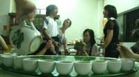 """شرب المياه الساخنة:"""" الطريقة الصينية المُثلى لصحة ممتازة"""""""