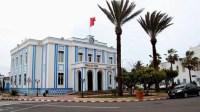 تقني سيدي إفني يورط البلدية في متاعب قانونية وإدارية هي في غنى عنها