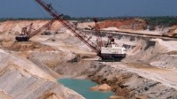 سار يهم المغاربة: الفوسفاط سيزيح النفط ويتحول إلى الثروة الطبيعية الأولى في العالم.