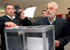 حزب رئيس الحكومة يهدد بمقاطعة الإنتخابات المقبلة