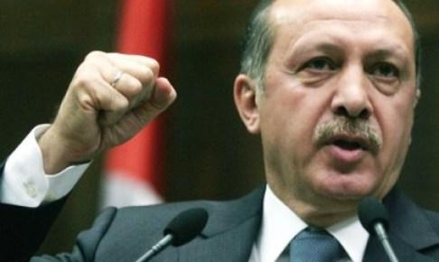 """أردوغان: أحد قتلة خاشقجي قال في التسجيل الصوتي """"أعرف كيف أُقطع"""""""
