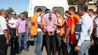 """هكذا اعتقل أمن أكادير """"بزناس"""" متخصص في بيع """"الحشيش"""" للطلبة"""