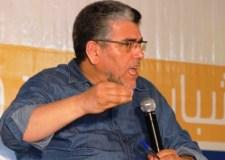 الرميد يقصف بنكيران قبل افتتاح أحلك مجلس وطني في تاريخ البيجيدي