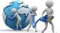 +فيديو :تشغيل الانترنت مجانا على شريحة اتصالات المغرب و انوي