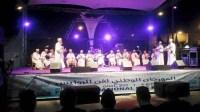 تأجيل المهرجان الوطني لفن الروايس بالدشيرة، ونائب رئيس المجلس البلدي يوضح: