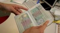 اختفاء 74 جواز سفر  يتسبب في حالة استنفار قصوى لمختلف الأجهزة الأمنية