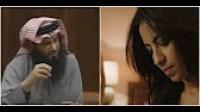 فضح وضع الدعارة المغربية في فنادق المنامة بالبحرين