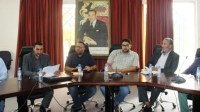 أكادير:جمعية افريقيا مبادرات تنظم ندوة وطنية حول علاقة المغرب بأفريقيا.