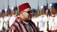 العلم المغربي سيرفرف أمام الاتحاد الإفريقي وخطاب منتظر للملك محمد السادس