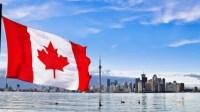 هام للراغبين في الهجرة:كندا تفتح الأبواب بدون الشروط المعروفة