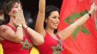 خبر سار :الدخول بالمجان إلى ملعب أدرار بأكادير للنساء