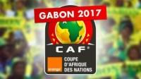 المغرب يقترب من تنظيم كأس افريقيا سنة 2017