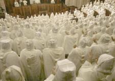 النواب الجدد يتلقون دعوة للحضور إلى البرلمان مرتدين اللباس الوطني