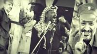 خطير:هذا هو قاتل الرئيس الفلسطيني ياسر عرفات
