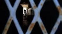 هكذا تسلل سجين من نافذة مرحاض مستشفى تارودانت في غفلة من الحراس وفر نحو وجهة مجهولة