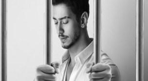 """""""المعلم"""" يعود إلى وراء القضبان، و القضية قد تصل 15 سجنا."""